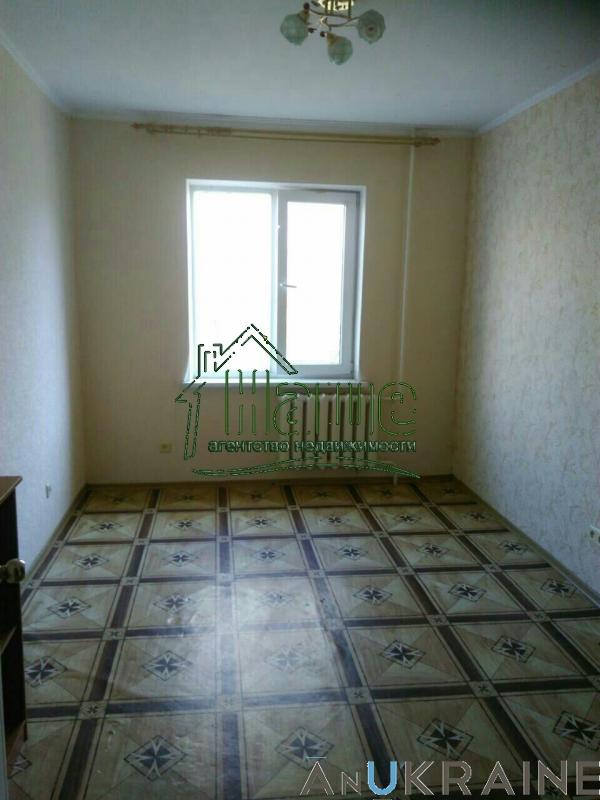 продажа двухкомнатной квартиры номер A-110738 в Суворовском районе, фото номер 8